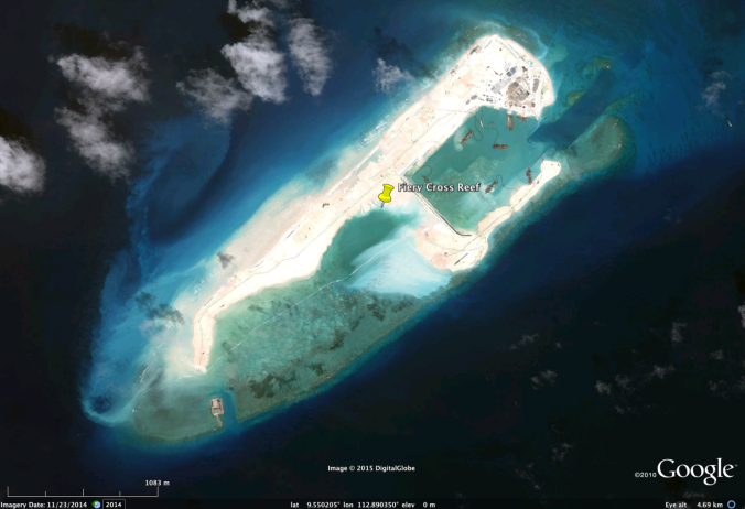 FieryCrossReef_GoogleEarth_2014_11_23