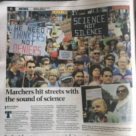 SMH_Article_MarchForScience_22April2017