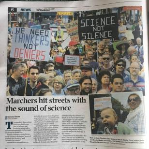 SMH_Article_MarchForScience_22April2017